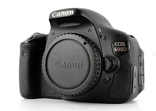Hire Canon 600d Camera in Leeds.png
