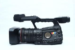 Broadcast Camera Hire in Leeds.JPG