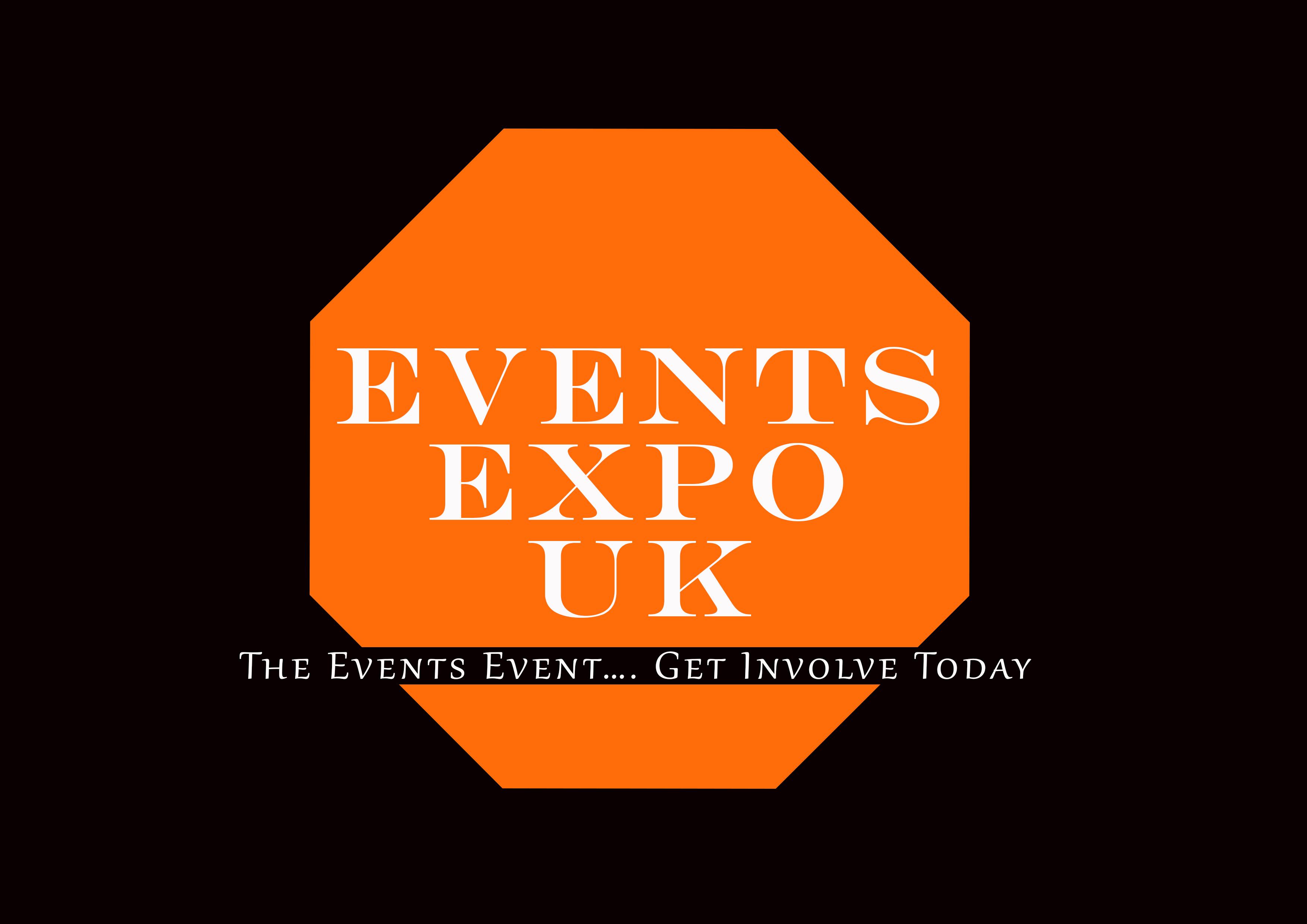 EVENT EXPO UK