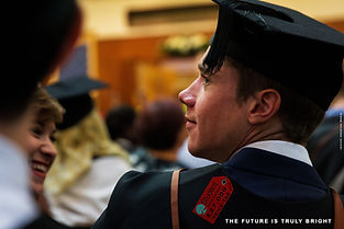 Graduation Photographer Leeds