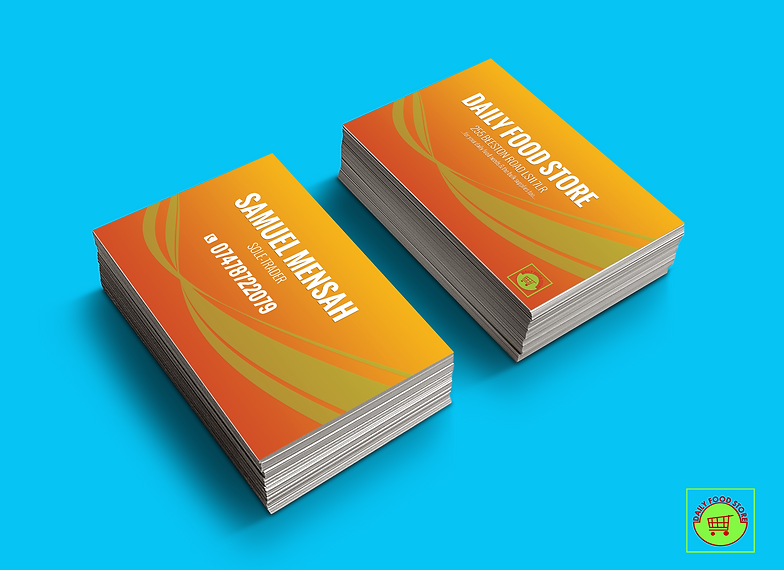 Business cards design west yorkshire jkstar creative media exclusive business card design reheart Choice Image