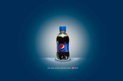 Pepsi Advert 2017