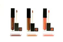 Dazzlize Lipstick