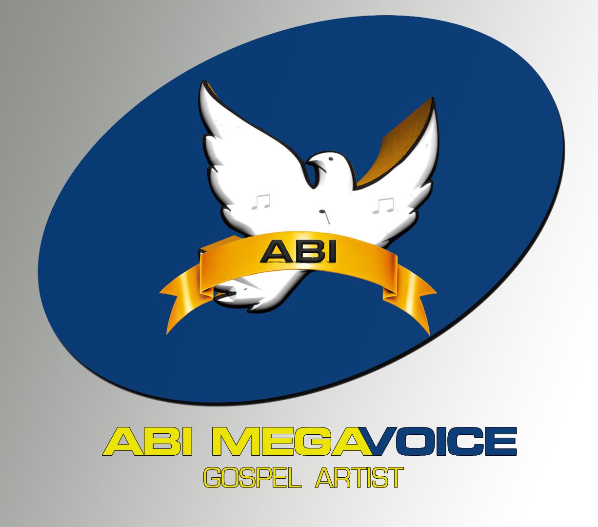 ABI MEGAVOICE GOSPEL ARTIST