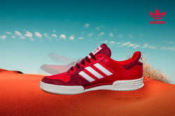 Adidas - 3 Stripes