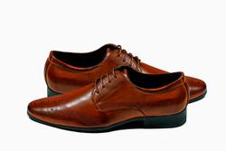 Belida Shoes