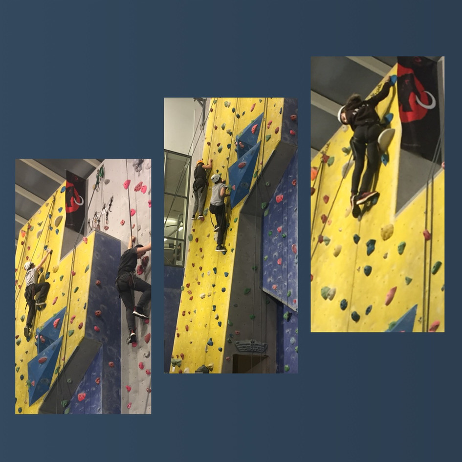 climbing 2.JPG