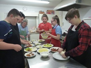 cookery course 2.jpg