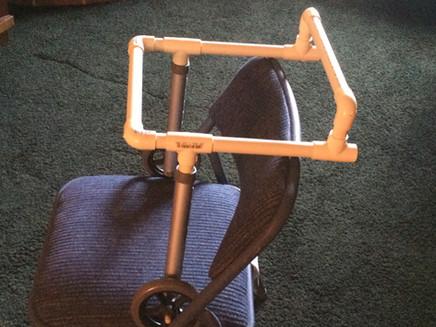 Wheels Needed - Unfortunately *Part 3*(Traducción sigue)