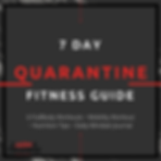 Quarantine Fitness Guide Cover.PNG