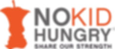 No Kid Hungry image.jpg