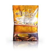 Altin_Sut_Paket22.jpg