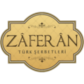 zaferan-türk-şerbetleri_edited.png