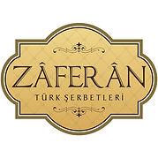 zaferan-türk-şerbetleri-logo.jpg