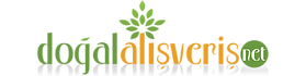 dogal-logo-2.png