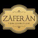 zaferan-türk-şerbetleri.png