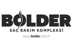 Bolder logo (2).jpg