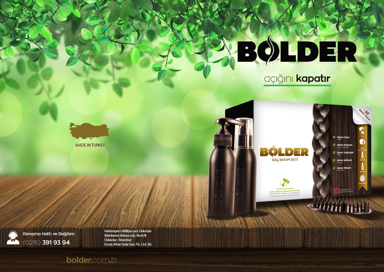 bolder-dis1.jpg