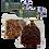 Thumbnail: Aceitunas en AOVE - 370gr (en vacio)