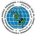 Logo_del_Consiglio_Oleicolo_Internaziona