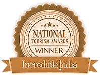 national-awards_india.png