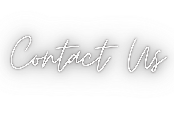 Contact Us (1).png