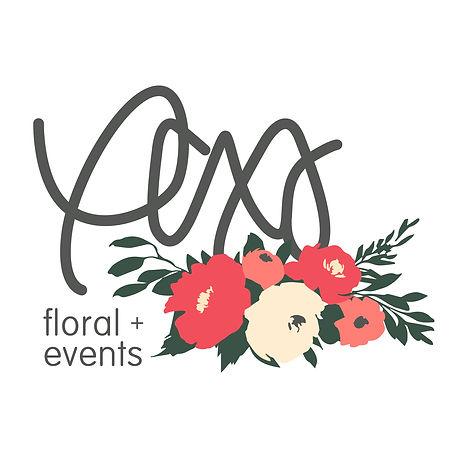XOXO_Logo_Horizontal_Color.jpg