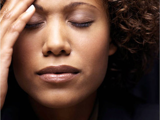 Approaching Migraine Treatment Naturally in Portage, MI