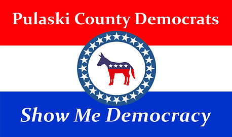 Pulaski Dem emblem 3J.jpg