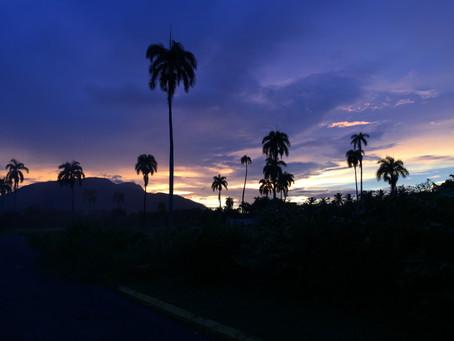 Consejos antes de viajar a República Dominicana