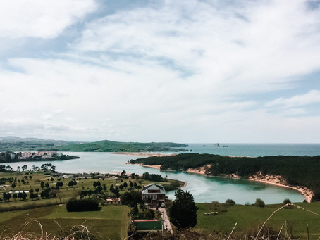 13 Cosas que no debes perderte en Cantabria
