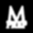 MP Logos (5).png