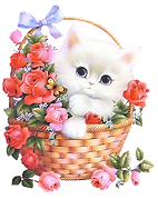flower-clipart-cat-10.png