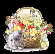 kitten-clipart-basket-clipart-4.png