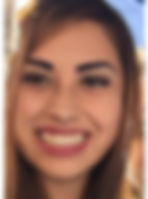 Brittany V. Dentist