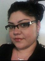 Cynthia H. Dentist