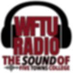 wftu logo CUTOUT.jpg