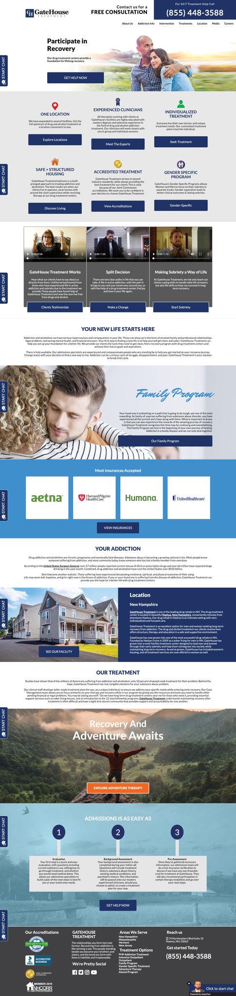 gatehouse-treatment-homepage.jpg
