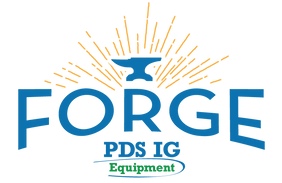FORGE-color.png