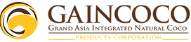 GAINCOCO Logo Landscape png.png