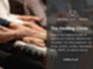 Drumming Flyer.jpg