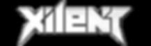 xilent_logo_METAL_edited_edited.png