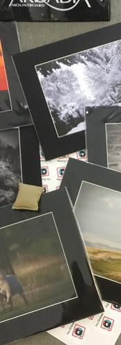 your prints ready to sell