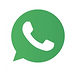 whatsapp_Prancheta 1.png