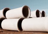 СпецВодоКанал предлагает услуги по перекладке трубопровода канализации, ремонту канализационных колодцев.