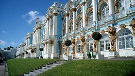 tsar.jpg