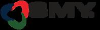 smy-logo-web.png