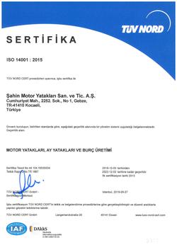 ISO 14001 2015 Türkçe-1