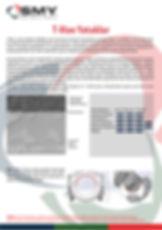 broşürü 2018-04.jpg
