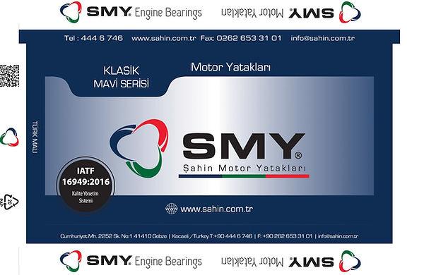 T82_SMY MAVI SERI_CALISMA.jpg